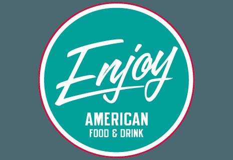 Enjoy American Food & Drink-avatar