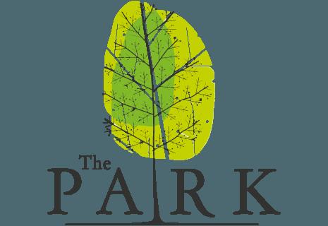 The Park-avatar