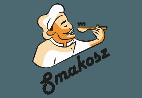Smakosz Bar
