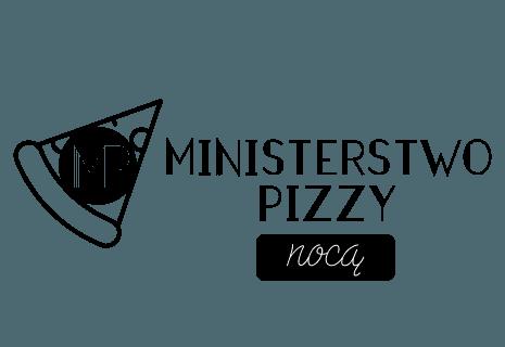 Ministerstwo Pizzy Nocą-avatar