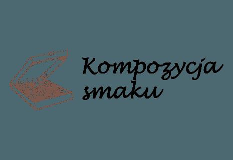 Kompozycja Smaku-avatar