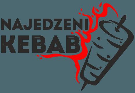 Najedzeni Kebab