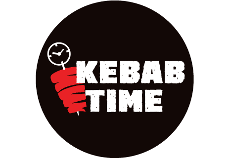 Kebab Time-avatar
