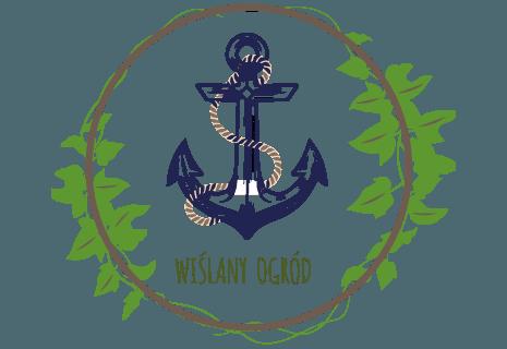 Wiślany Ogród-avatar