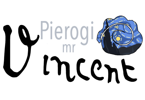 Pierogi Mr Vincent