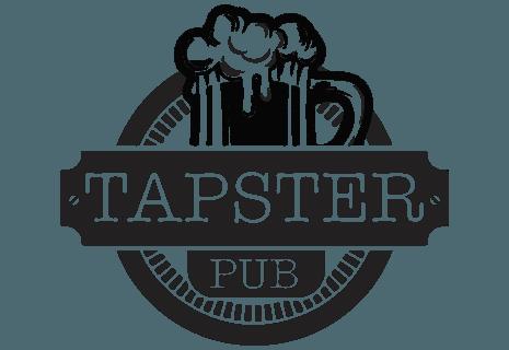 Tapster Pub
