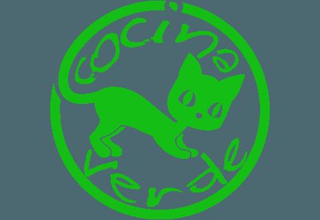 Cocina Verde-avatar