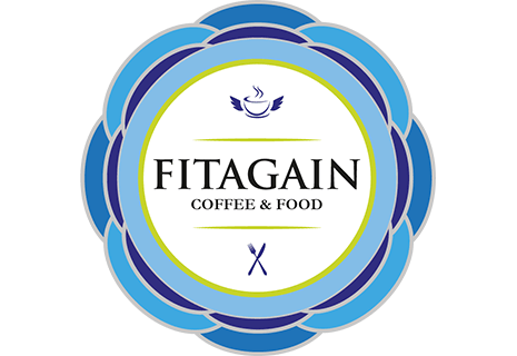 Fitagain Coffee & Food-avatar
