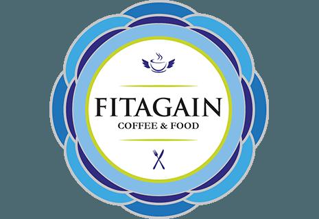 Fitagain Coffee & Food-avatar