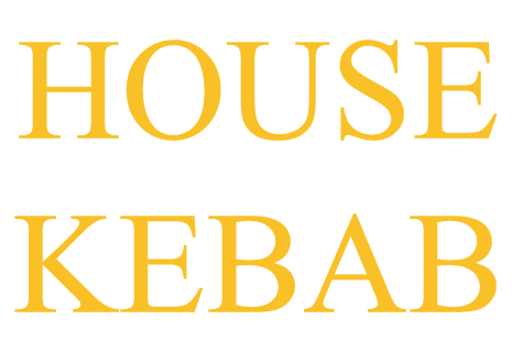 House Kebab-avatar