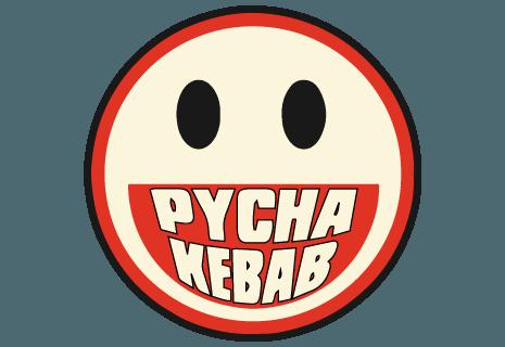 Pycha Kebab Jaroty-avatar