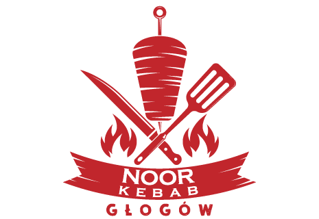 Noor Kebab