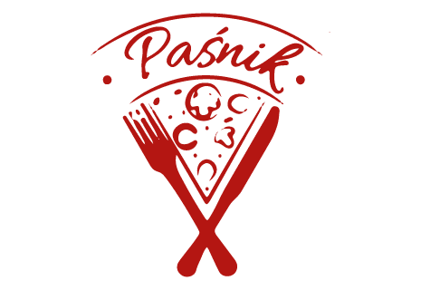 Paśnik-avatar