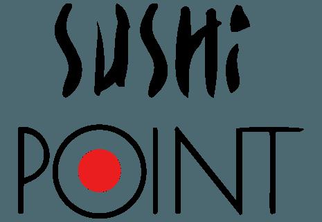 Sushi Point Posnania-avatar