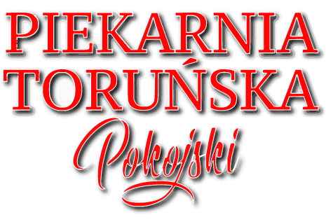 Piekarnia Toruńska-avatar