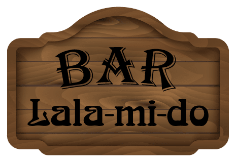 Bar Lala Mi Do-avatar