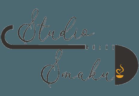 Bufet Studio Smaku