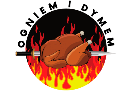 Restauracja Ogniem i Dymem
