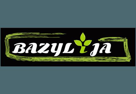 Bazyl i Ja-avatar