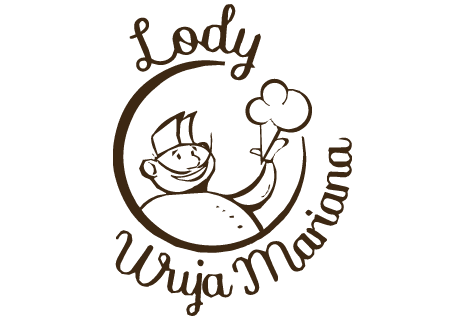 Lody Wuja Mariana & Pizza-avatar