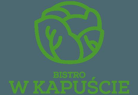 W Kapuście-avatar