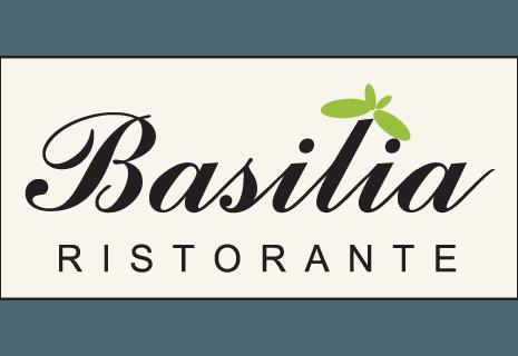 Basilia Ristorante-avatar