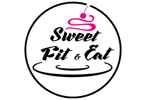 Sweet Fit & Eat - menu bez glutenu