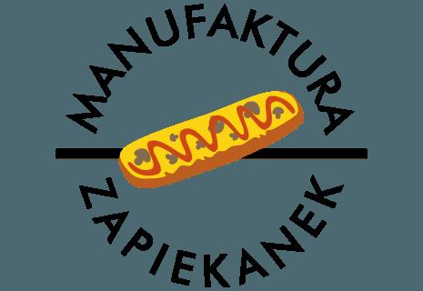 Manufaktura Zapiekanek-avatar
