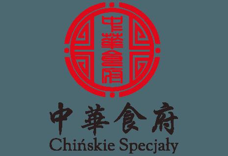 Chińskie Specjały
