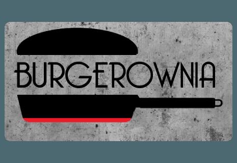 Burgerownia-avatar