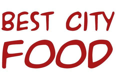 Best City Food-avatar