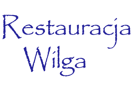 Wilga-avatar