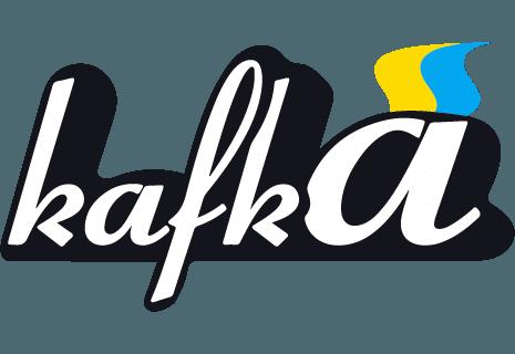Restauracja Kafka