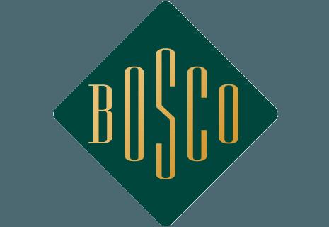 Restauracja BOSCO
