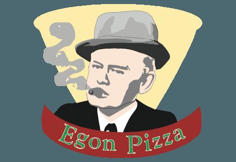 Egon Pizza-avatar