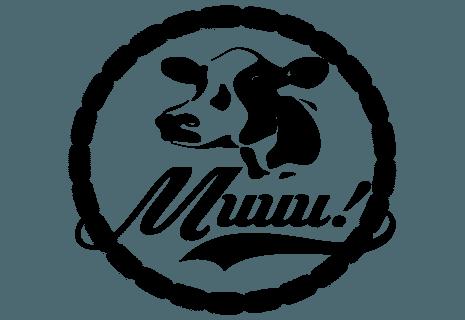 Burgerownia Muuu!-avatar