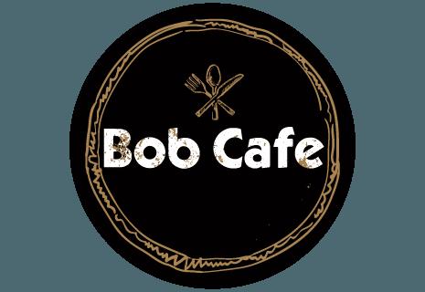 Bob Cafe-avatar