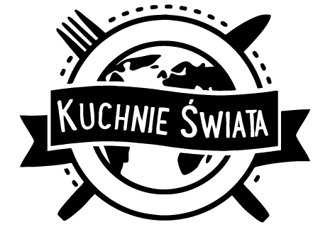 Kuchnie Świata-avatar