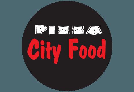 City Food & Pizza
