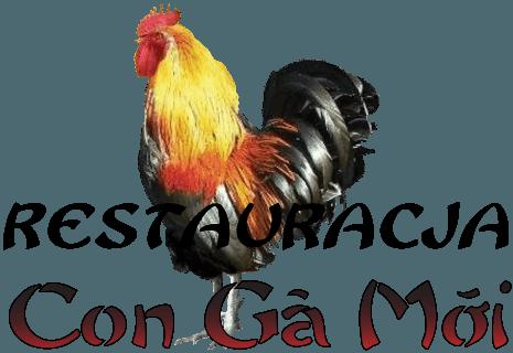 Con Ga Moi Sukcesja-avatar