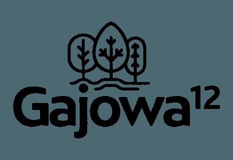Gajowa 12 Bistro Cafe-avatar