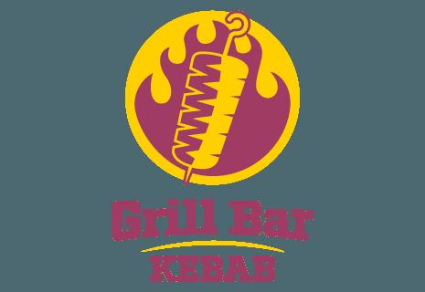 Grill Bar Kebab