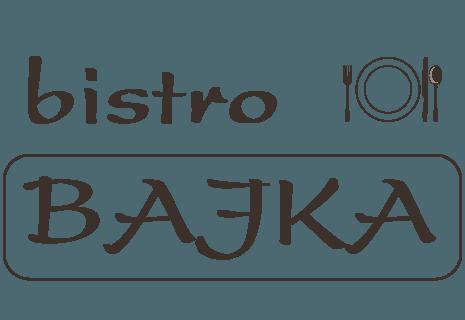 Bistro Bajka-avatar