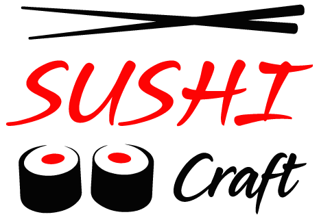 Sushi Craft-avatar