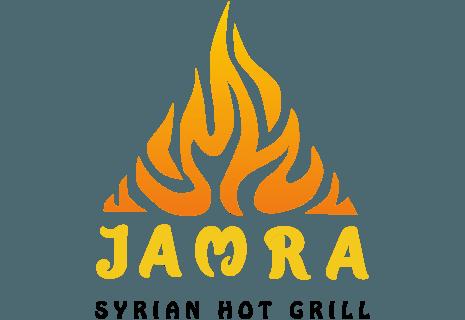 Jamra Jamra