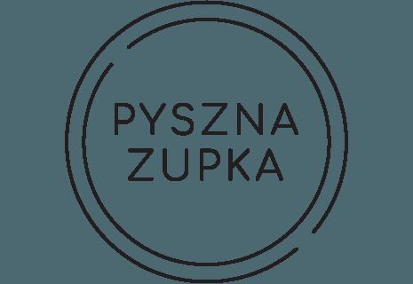 Pyszna Zupka-avatar