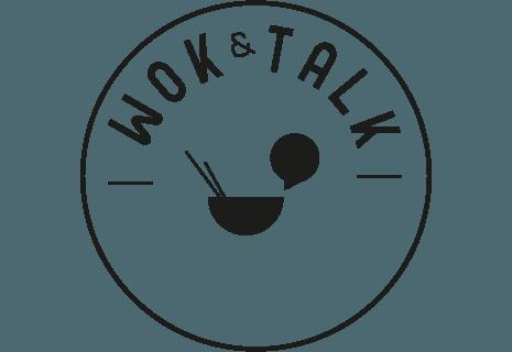 Wok & Talk Asian Restaurant