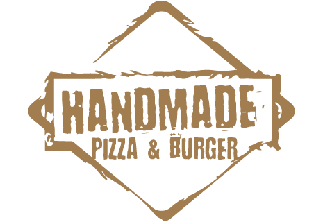 Handmade Cafe Pub-avatar