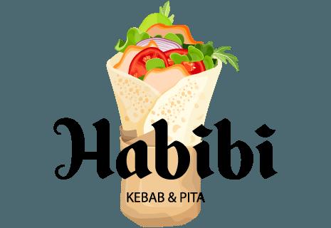 Habibi Kebab & Pita-avatar