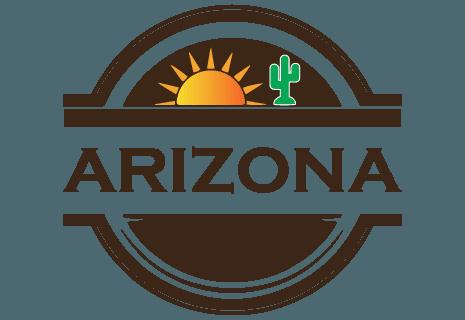 Arizona Pastrami & Burger
